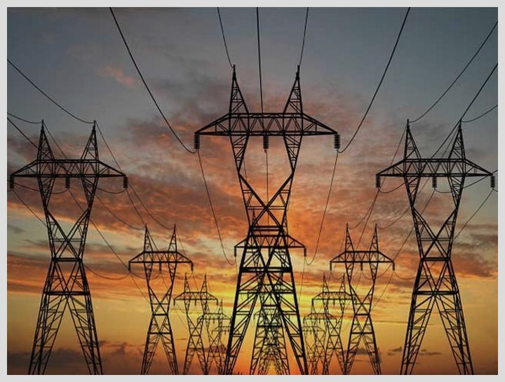 Electricity Nov 2018 prices increased yet again by NEPRA