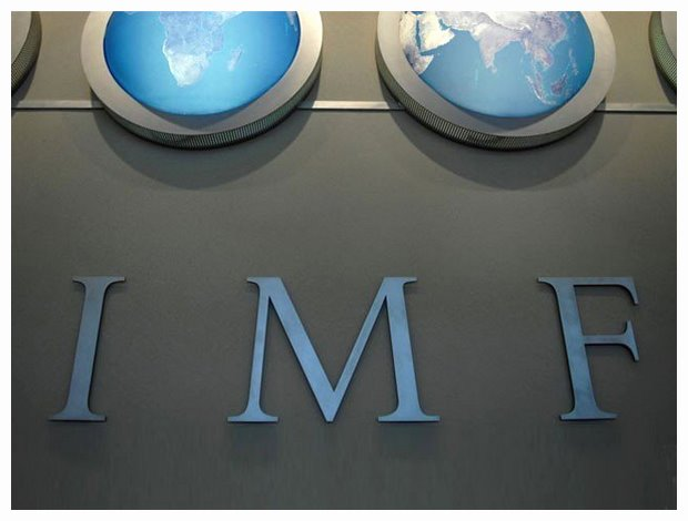 KARACHI:  Due to more stringent measures taken by the IMF, more than 0.61 percent of the value of rupees has been further deployment.