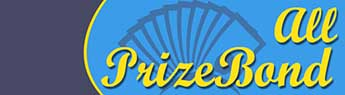 All Prize bond Draw News, Business Ideas, Current Affairs,