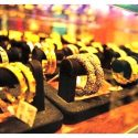 Gold Prices increase 150 Rupees Today